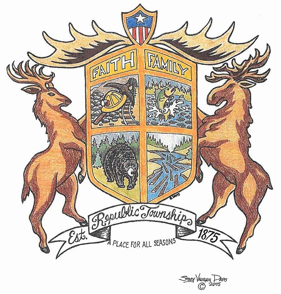 Republic-Crest