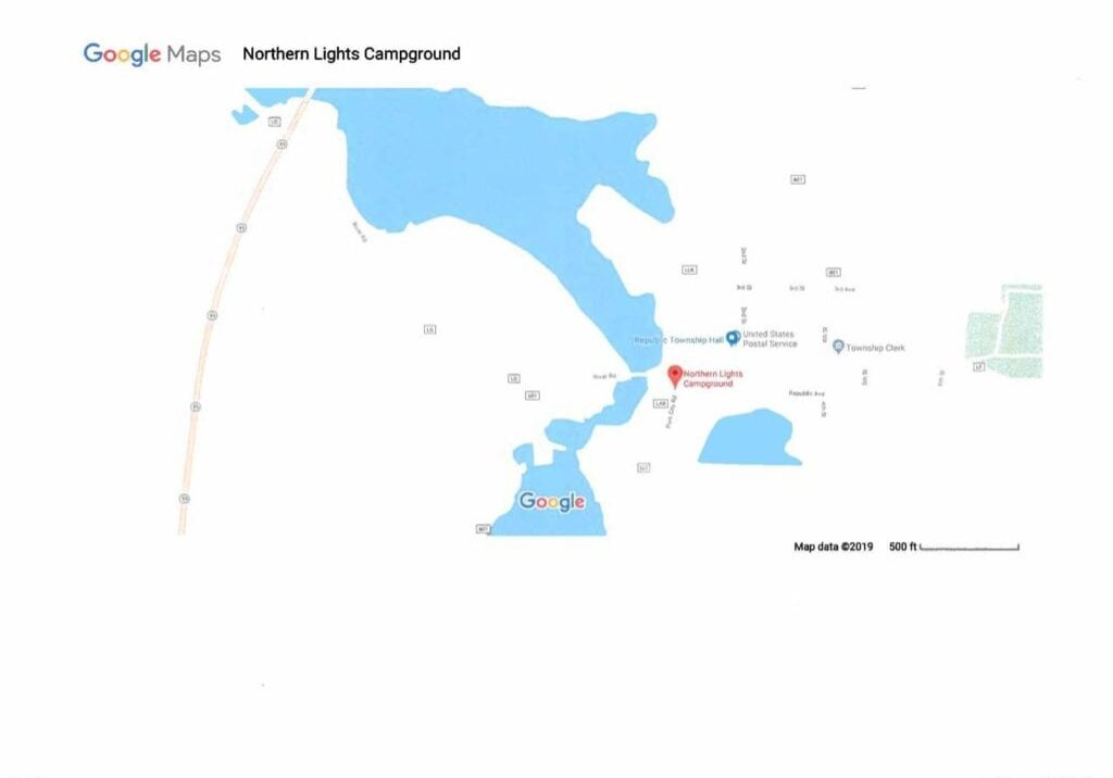 Map-Location-Northern-Lights-Campground-e1562695318409